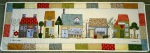 2014-09-03-Hazel Wheeler patchwork